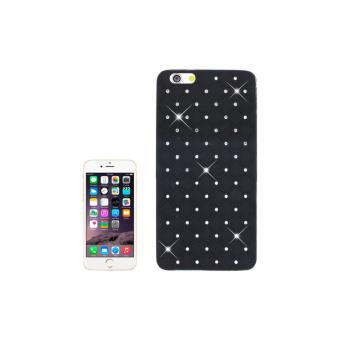 coque iphone 6 diamant