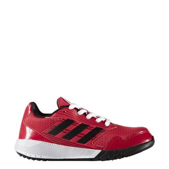 huge sale stable quality fantastic savings Adidas - Chaussures junior adidas AltaRun - rose clair/noir ...