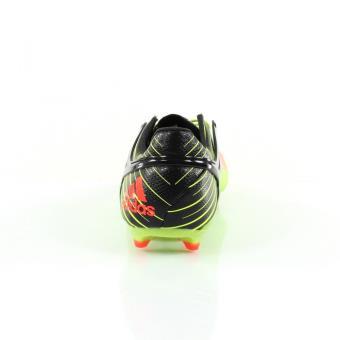 Haute qualité Produit vous  -16282 :Ne vous Produit inquiétez pas lors de l'achat:Chaussures de football adidas performance Messi 15.1 3b4f56
