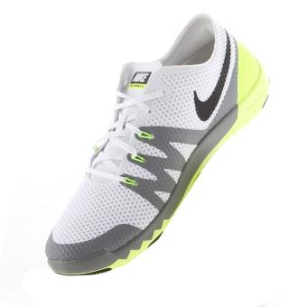 Baskets basses Nike Free Trainer 30 V3 V3 V3 Hommes Chaussures et d2c37b