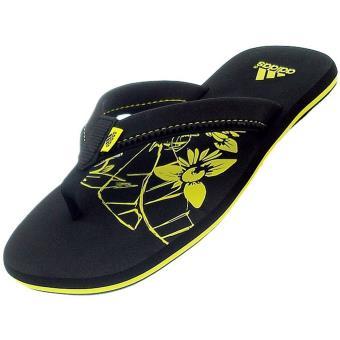 Adidas Chaussures De Et Enfants Tongs Sport Chewang Chaussons SvFH1qxw