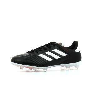 huge discount fcb15 4a6ca Chaussures de Football Adidas Performance Copa 17.2 fg Noir Pointure 45 13  Adulte Homme - Chaussures et chaussons de sport - Achat  prix  fnac