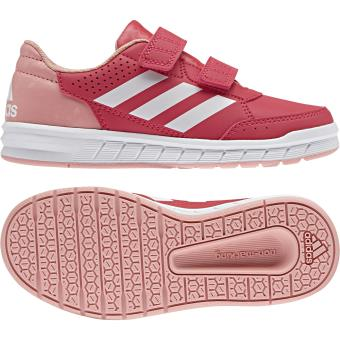 28 Altasport Pâle Chaussures Pointure Rose Adidas Saumonblancrose 5Ba8UwqnY