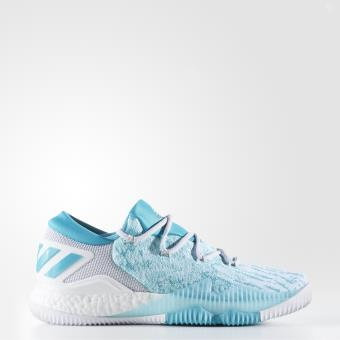 adidas crazylight boost low