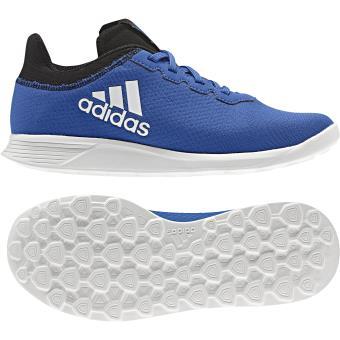 chaussure enfant garcon adidas 31