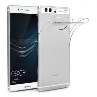 coque huawei p9 silicone