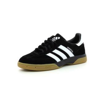 Adidas amp; Fnac Chaussures Indoor Hb Adulte Spezial Prix Homme Achat wwp4Tq