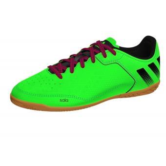 Chaussure de Futsal pour enfant Ace 16.3 CT J IC adidas