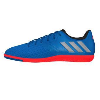 Chaussure de Foot en Salle pour enfant Messi 15.3 IN adidas