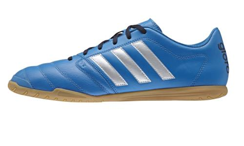 <strong>Chaussures</strong> futsal gloro 16.2 in adidas