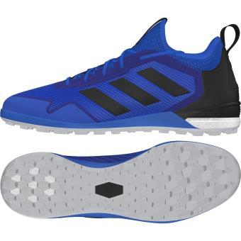 Chaussures de Futsal ACE Tango 17.1 TF adidas Mixte Achat