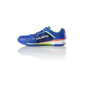 Chaussures Homme Salming Chaussures De Salming Homme Homme Sport Sport Salming Chaussures De MVqUzpGS