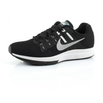 Chaussures de running NIKE Air Zoom Structure 19 Flash