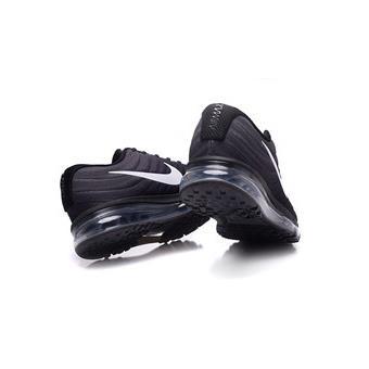 Baskets Nike Air Max 2017 femme, Chaussures de Running femme