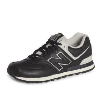 New Et Chaussures Ml574luc Chaussons De Baskets Ml574 Balance GSzqMpUV
