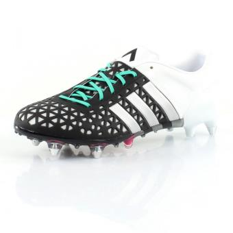 Chaussures de football adidas performance ACE 15.1 SG
