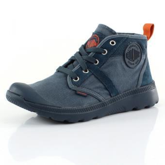Et Hi Cvs Baskets Chaussures Palladium Pallaville OwZTPkiuX