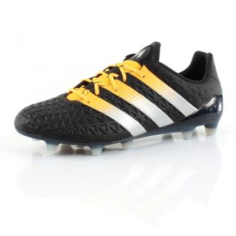 size 40 47329 0bbe9 Chaussures de football adidas performance Ace 16.1 FGAG - Chaussures et  chaussons de sport - Achat  prix  fnac