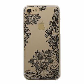coque dentelle iphone 7