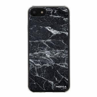 iphone 7 coque marbre rigide