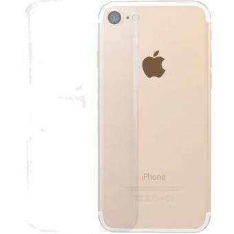 coque iphone 7 moxie