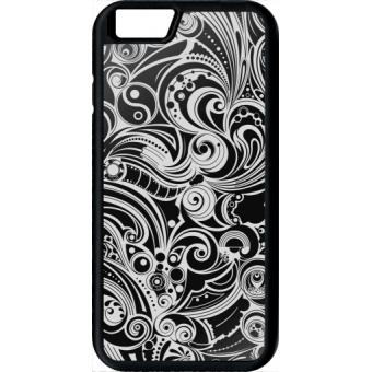 coque iphone 6 baroque
