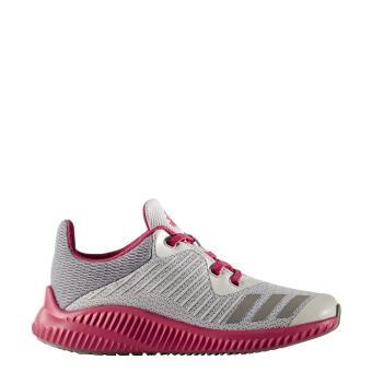 Chaussures Fortarun Gris Adidas Clairgrisrose Junior CroexWBQd