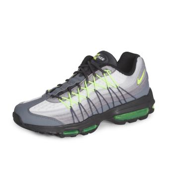 germany nike air max sort and neon d0ad7 20546