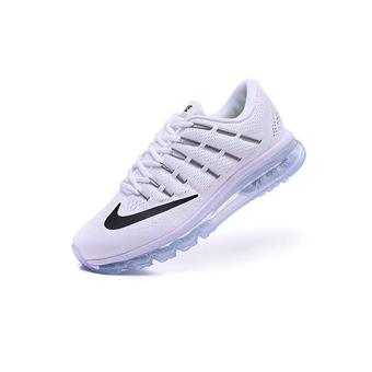 basket homme nike air max 41