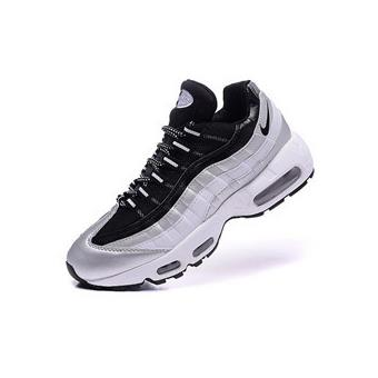 basket homme nike air max