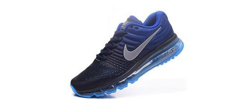 Nike Air Max homme ou femme taille 42,5