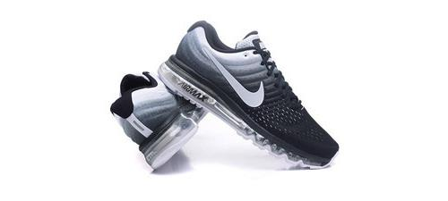 air max homme taille 46