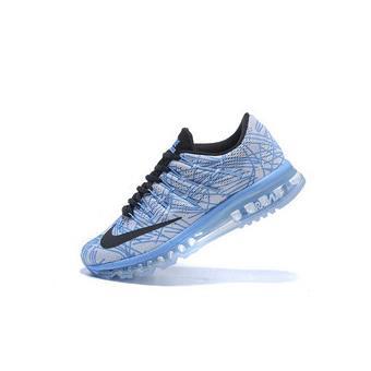 Basket Nike Air Max 2016 Junior Running Chaussures homme