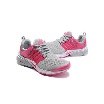 7qsxxw5d Et Nike Rose Taille Basket Gris 38 Presto Chaussures Femme Air BxhrdsCtQ