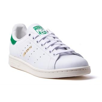 Baskets adidas Originals Stan Smith - S75074 - Chaussures et chaussons de sport - Achat & prix | fnac