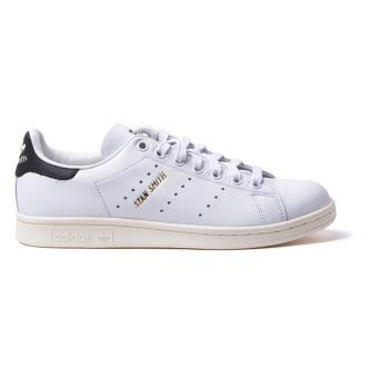 S75076 Smith Chaussures Adidas Baskets Originals Et Stan 1fqIWtnw