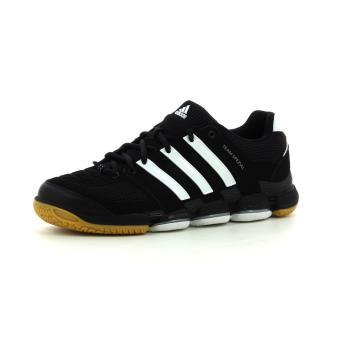 Achatamp; PrixFnac Team Spezial Adidas Mixte Adulte Chaussures Indoor qzUGSpMLV