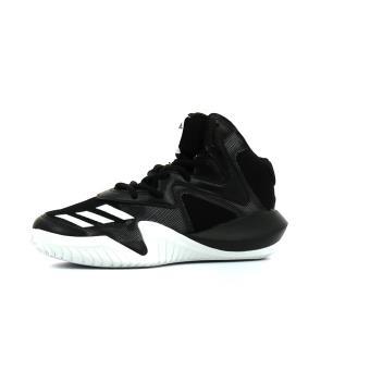 adidas enfant garçon chaussures