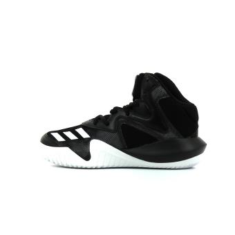 chaussure garçon 34 adidas