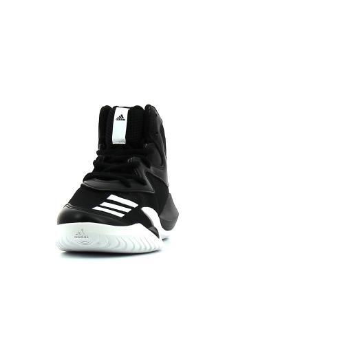 chaussures garcon 36 adidas