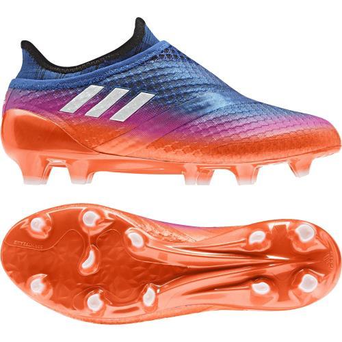 adidas Adidas FG 16Pureagility Messi Chaussures junior v6fgyb7IY