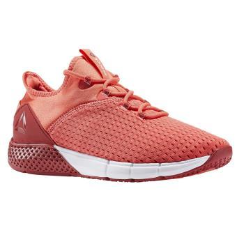 Adidas Chaussures Fire TR corail flash/blanc Pointure 38 Adulte Femme - Chaussures et chaussons de sport - Achat & prix