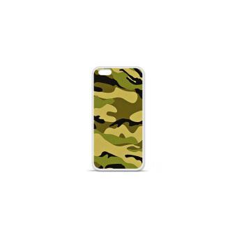 coque iphone 7 plus camouflage