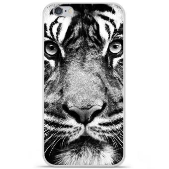 coque iphone 6 plus tigre