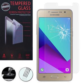 1 Film Vitre Verre Trempe De Protection Decran Pour Samsung Galaxy Grand Prime Plus J2 SM G532F
