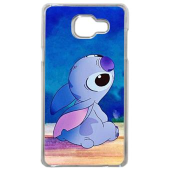 coque samsung galaxy a5 2017 stitch