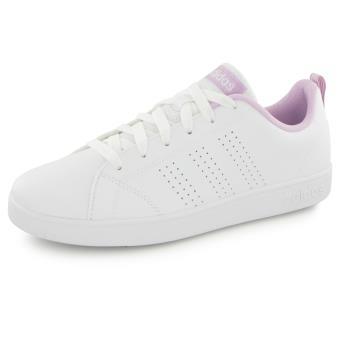 Adidas Neo Advantage Clean blanc 179f590293cc9