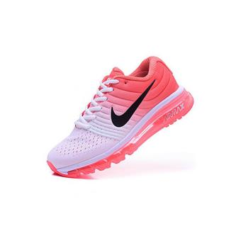 Women´s Running SHoes Nike Air Max 2017 Cheap Price PurpleGreyOrange 849560_502 1703280941 Nike Factory Discount Store,Nike BasketBall Cheap Site