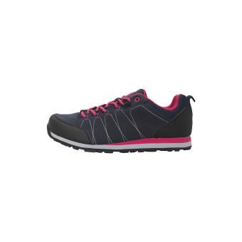 ee70a44d89d Mountain Warehouse Baskets Femme Chaussures Sport Running Confort Semelle  Phylon Surrey - Achat   prix