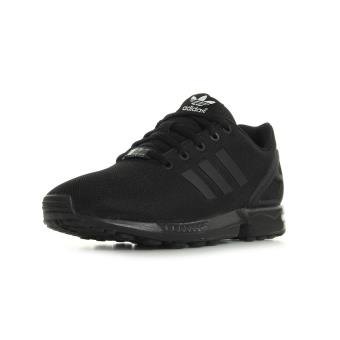 basket adidas originals zx flux junior